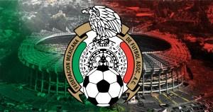 México sigue superando a potencias futbolísticas
