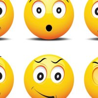 Los Emojis... mucho más que sólo caritas. El lenguaje universal de la actualidad😁😀😏(❁´◡`❁)