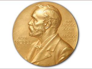 Nobel de la Paz se entregará de manera virtual