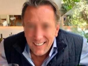 Vinculan a proceso a tres detenidos involucrados en homicidio de empresario francés