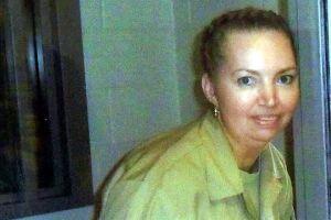 Ejecutan en EU a una reclusa, tras casi 70 años sin ejecutar a una mujer