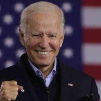 Tendrá AMLO reunión virtual con Joe Biden