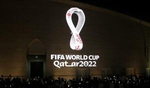 Mexicanos agotan boletos para mundial de Qatar