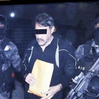 La traición al Chapo, a cambio de romper cadena perpetua