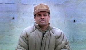 La DEA exhibirá en su museo, objetos de «El Chapo» Guzmán