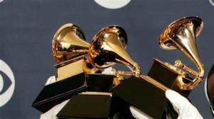 Se rompen récords en los Grammy 2021
