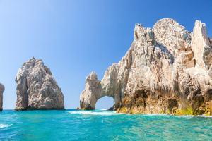 Los Cabos, primer destino certificado como seguro, a nivel mundial
