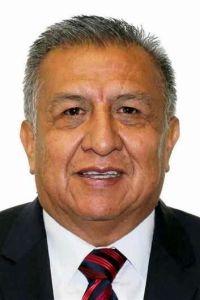 Diputado de Morena ofrece arreglo económico para no ser denunciado por abuso sexual contra un menor