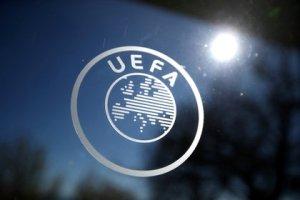 UEFA no expulsará al Real Madrid, City y Chelsea de la Champions League