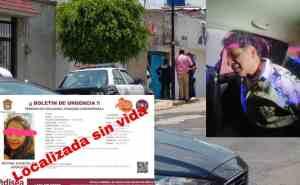 Cae otro caníbal en el Estado de México