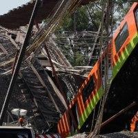 Múltiples fallas estructurales, causaron colapso de Línea 12