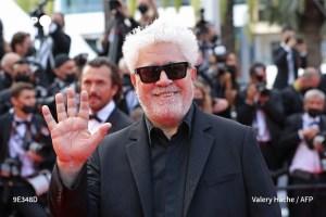 Arranca Festival de Cannes