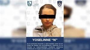 Detienen en aeropuerto a uno de los agresores de Ainara, del caso YosStop