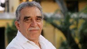 Ponen a la venta el guardarropa de Gabo