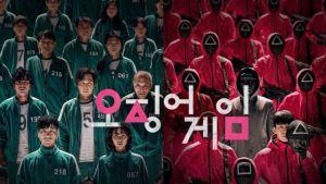 El fenómeno coreano, parte 3