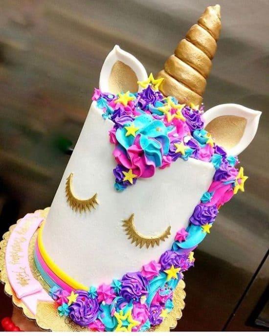 Walmart My Little Pony Birthday Cake