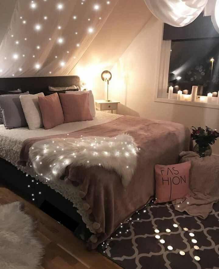 Decoracin Para Dormitorios Modernas Bellas Y Con Estilo