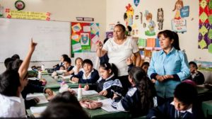 El Minedu destinará un presupuesto adicional para la compra de útiles escolares.