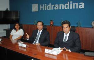Hidrandina-invertirá-en-el-año-2015-más-de-90-millones-de-soles