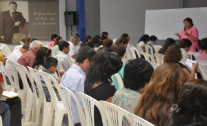 UCV-PREPARA-A-DOCENTES-DE-LA-REGION-PARA-EVALUACION-DE-PLAZAS