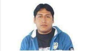 En Arequipa, locutor fue asesinado dentro de cabina de radio. (El Comercio).