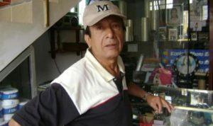 Trujillo: Sorprenden a periodista en presunto cobro de cupo.