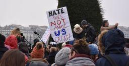 womens-march-geneva-switzerland-21-january