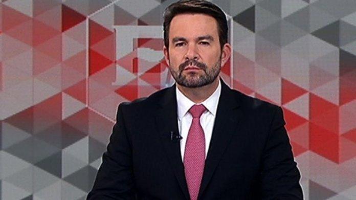 """Lo que diga el PRESIDENTE de mí es IRRELEVANTE"""": Pascal Beltrán del Río"""
