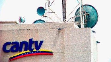Cedice: Servicios de telecomunicaciones fallaron en todo el país durante marzo