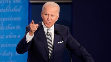 Biden admite que EE. UU. no está en condiciones de mandar vacunas fuera del país