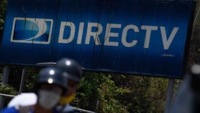 directv