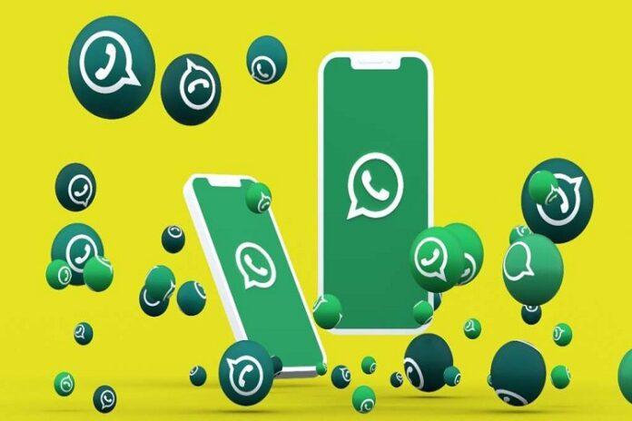 whatasapp