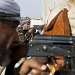 Siria, Turquía, estados unidos, kurdos, milicia, conflicto