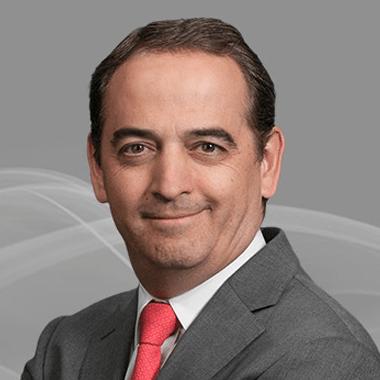 Anselmo Alonso