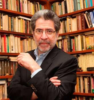 Rafael Pérez Gay, Rafael Perez Gay, Perez gay escritor, Pérez gay escritor