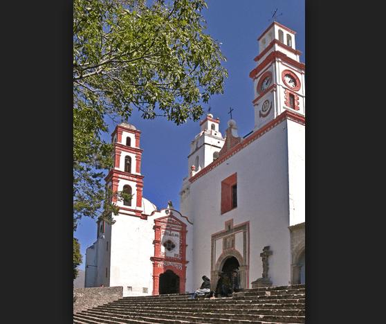Tepeapulco, Hidalgo, cuna de la antropología en el nuevo mundo