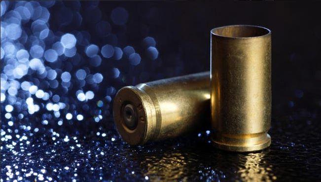 Mueren dos hombres por impactos de arma de fuego en CDMX