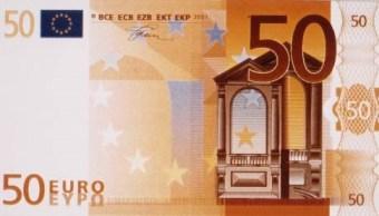 Trump impulsa la confianza de los inversionistas de la zona euro: Sentix