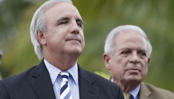 Alcalde de Miami amplía zonas de evacuación ante la amenaza de 'Irma'