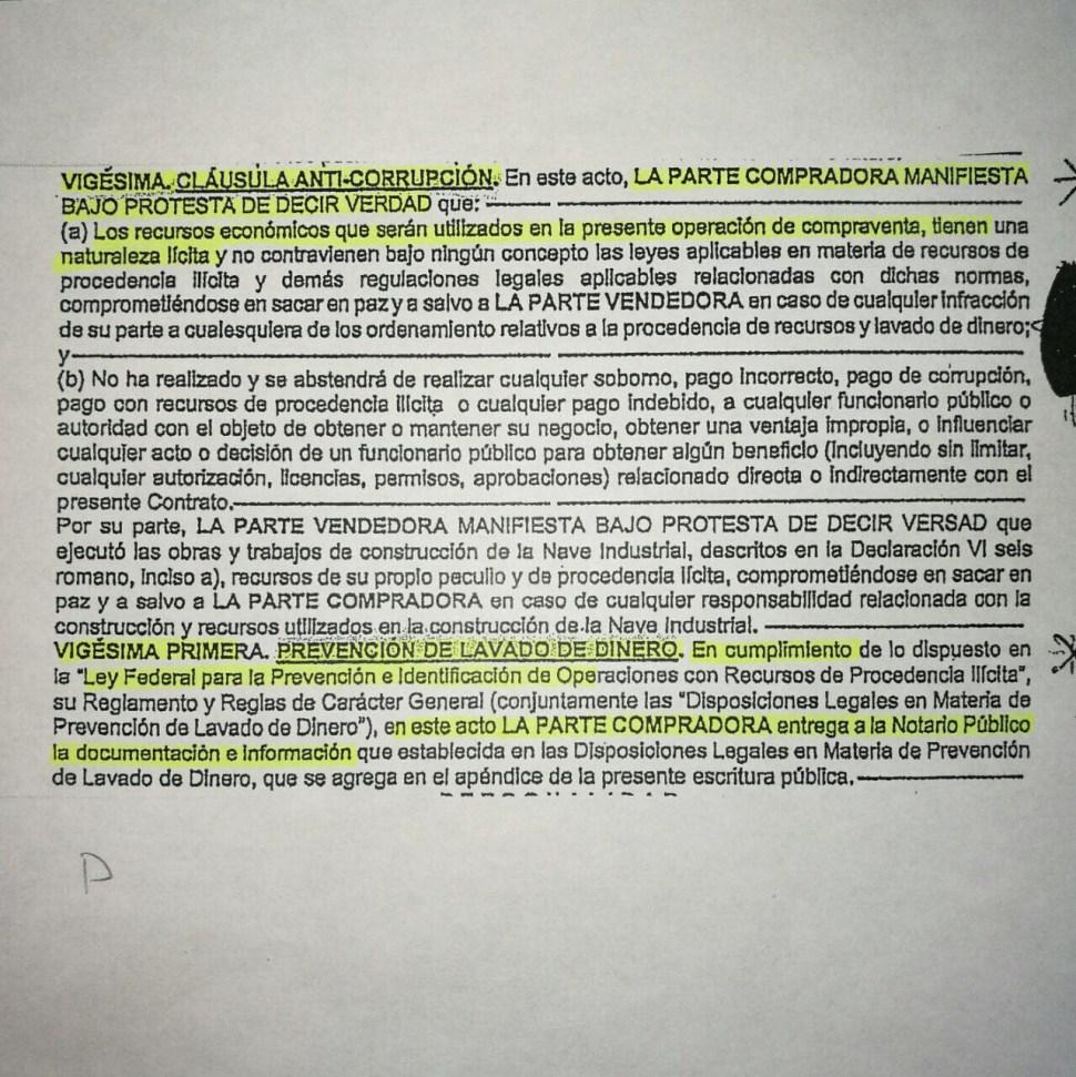 documentos-dante-delgado-caso-barreiro-despierta-loret-2