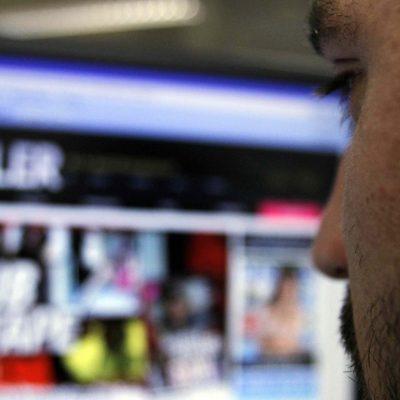 UNAM convoca a ver porno en nombre de la ciencia