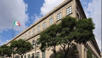 Con la notificación de la Suprema Corte de Justicia de la Nación, la destitución de Luis Armando Jerezano Treviño quedó confirmada en forma definitiva (Twitter/@SCJN)
