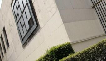 Hacienda aclara que no realiza investigaciones electorales
