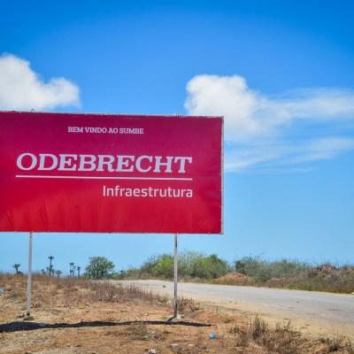 ¿Qué es el caso Odebrecht?