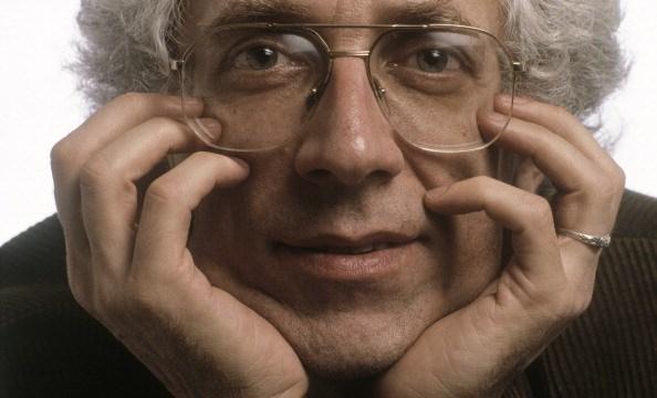 El filósofo francés de origen búlgaro Tzvetan Tódorov, Premio Príncipe de Asturias en Ciencias Sociales. (Getty Images, archivo)