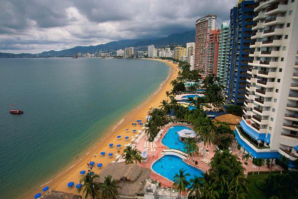 100 mexicana de acapulco amateur 2 3