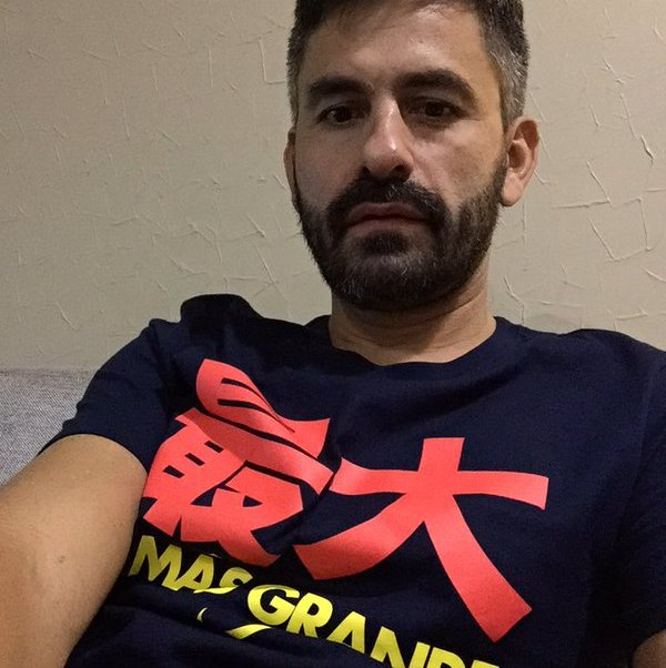 Alex Álvarez se desempeñó como subprocurador de Justicia de Tabasco en la administración del exgobernador, Andrés Granier. (Twitter: @AGA1272)