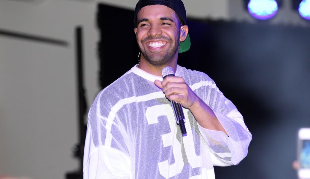 Drake México Rumores
