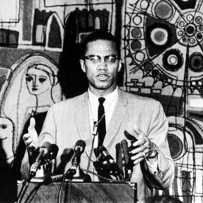 ¿Por qué importan hoy las enseñanzas de Malcolm X?