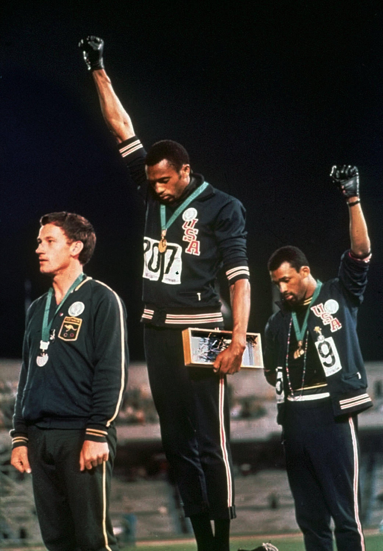 Malcolm X legado